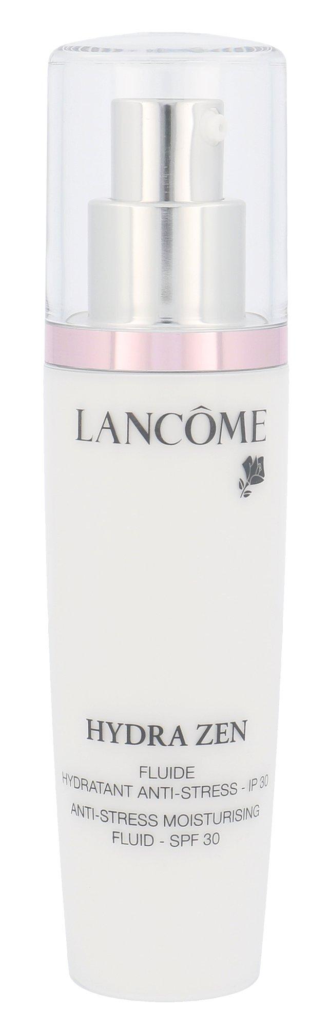 Lancome Hydra Zen Moisturising Cream Fluid (SPF 30) 50 ml