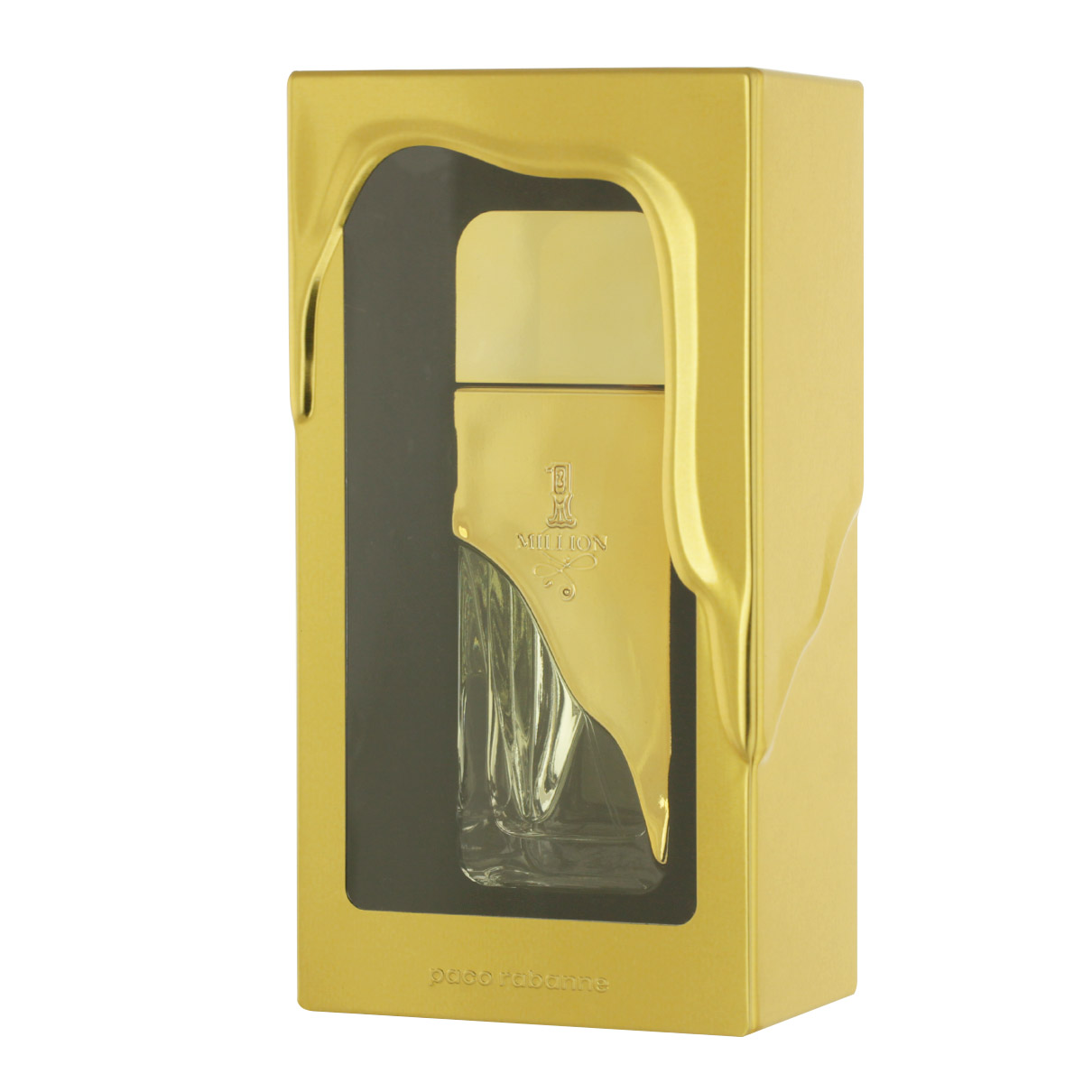 Paco Rabanne 1 Million Collector Edition EDT 100 ml M