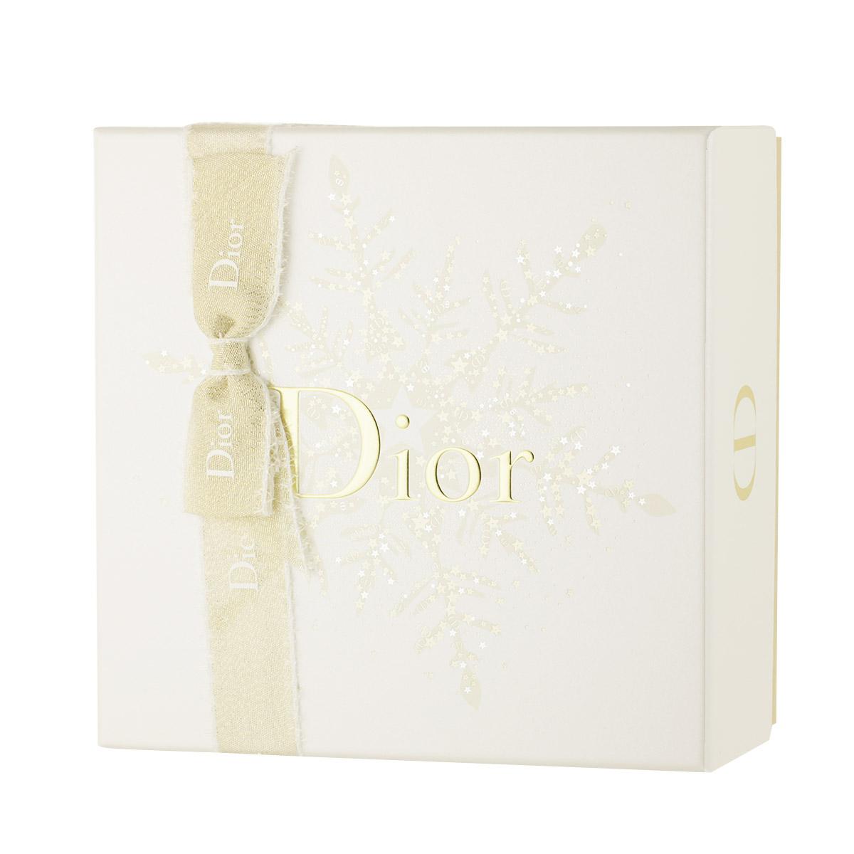 Dior Christian JAdore EDP 50 ml + BL 75 ml W