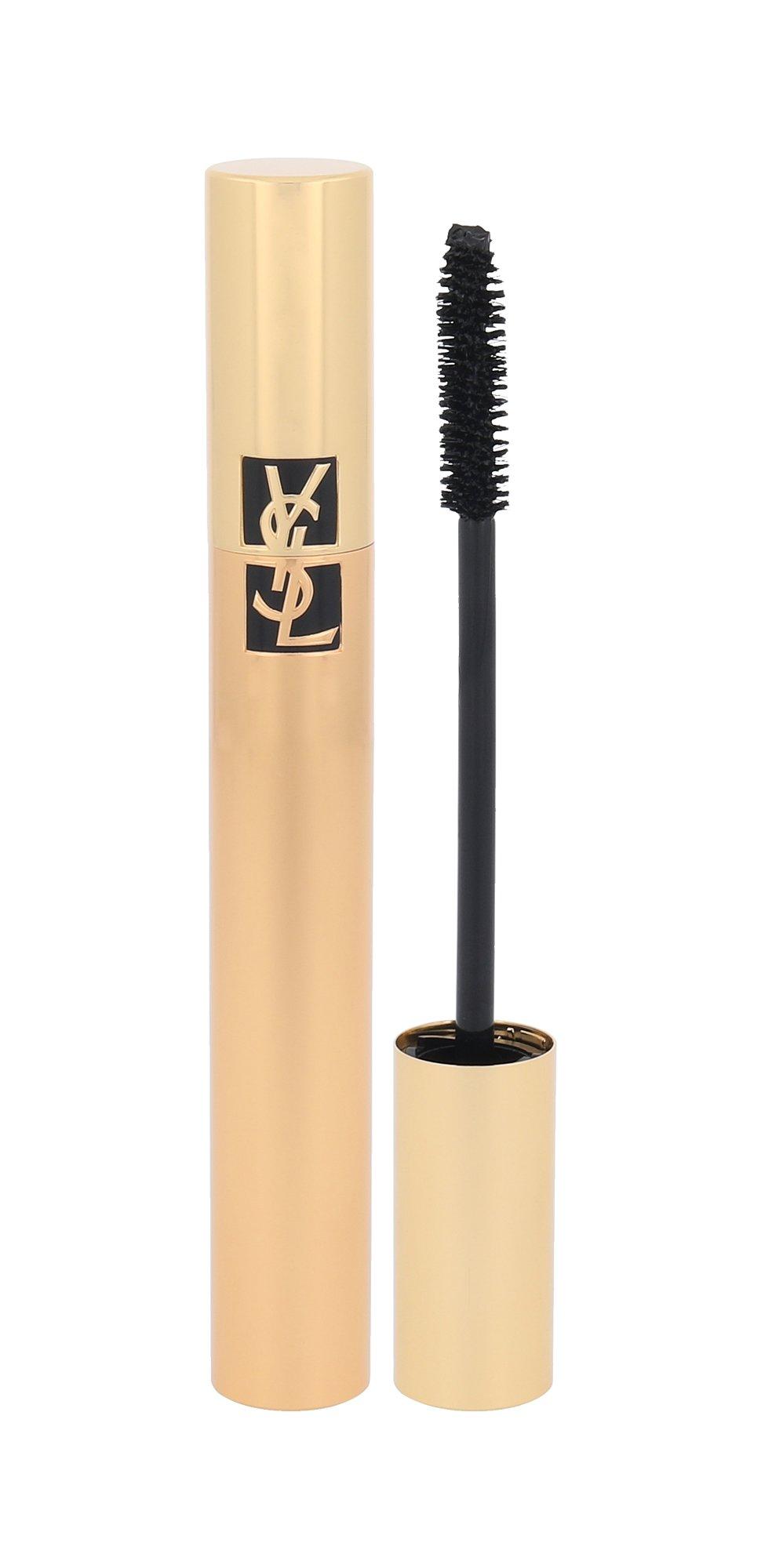 Yves Saint Laurent Volume Effet Faux Cils Mascara (01 Noir Radical) 7,5 ml