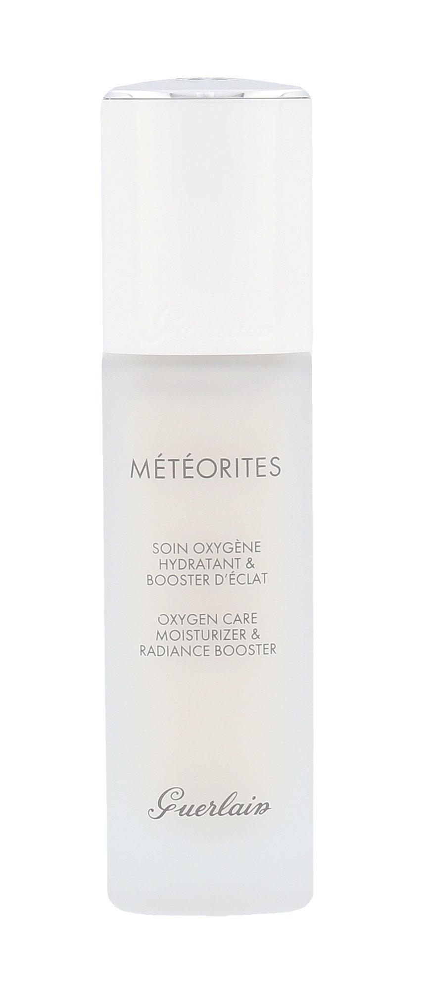 Guerlain Météorites Oxygen Care 30 ml
