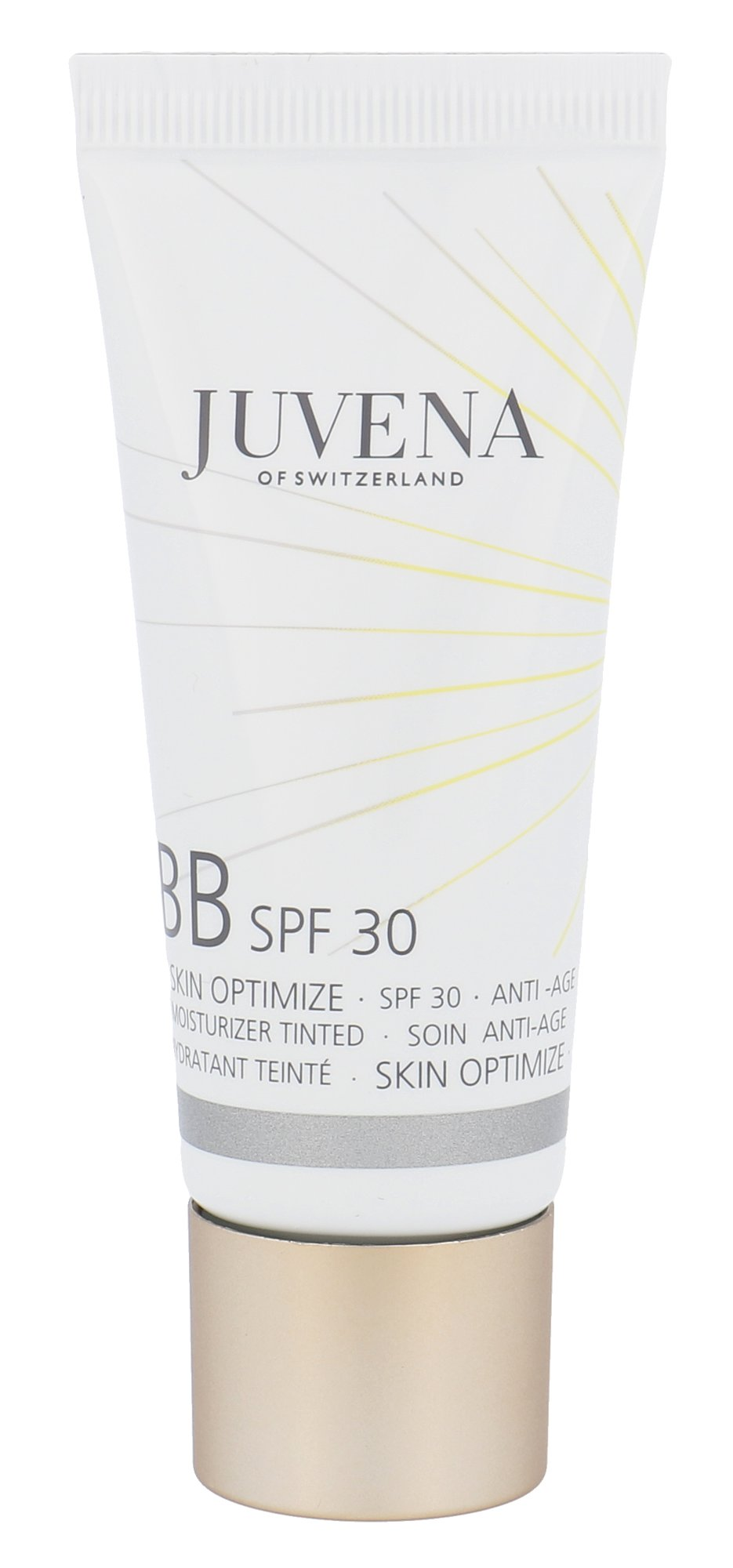 Juvena Skin Prevent & Optimize BB Cream SPF 30 40 ml