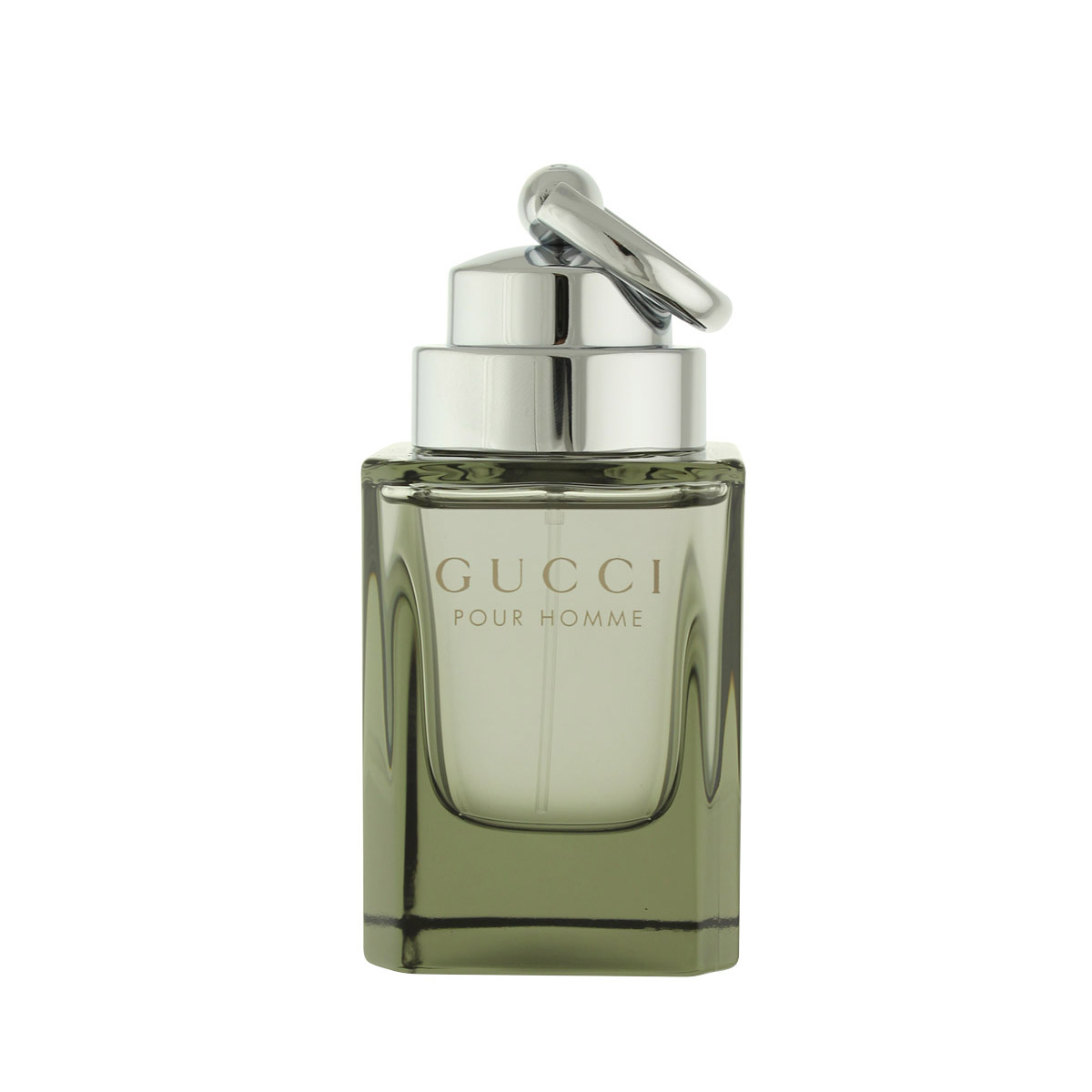 Gucci Gucci by Gucci Pour Homme EDT tester 50 ml M