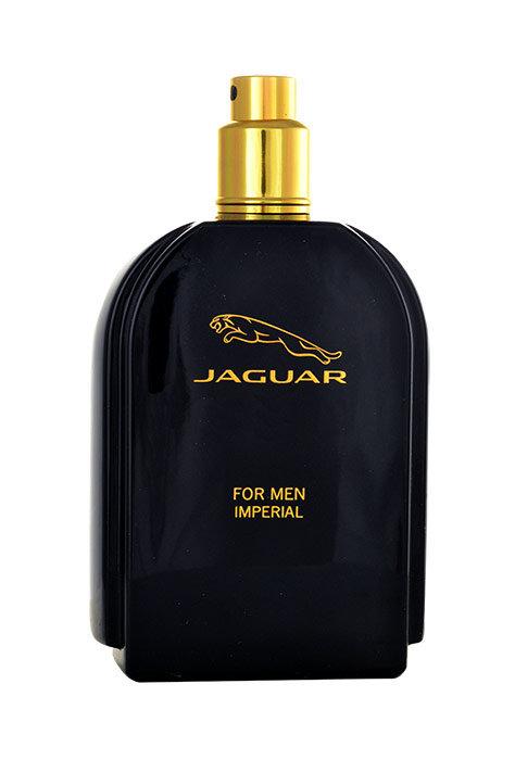 Jaguar For Men Imperial EDT tester 100 ml