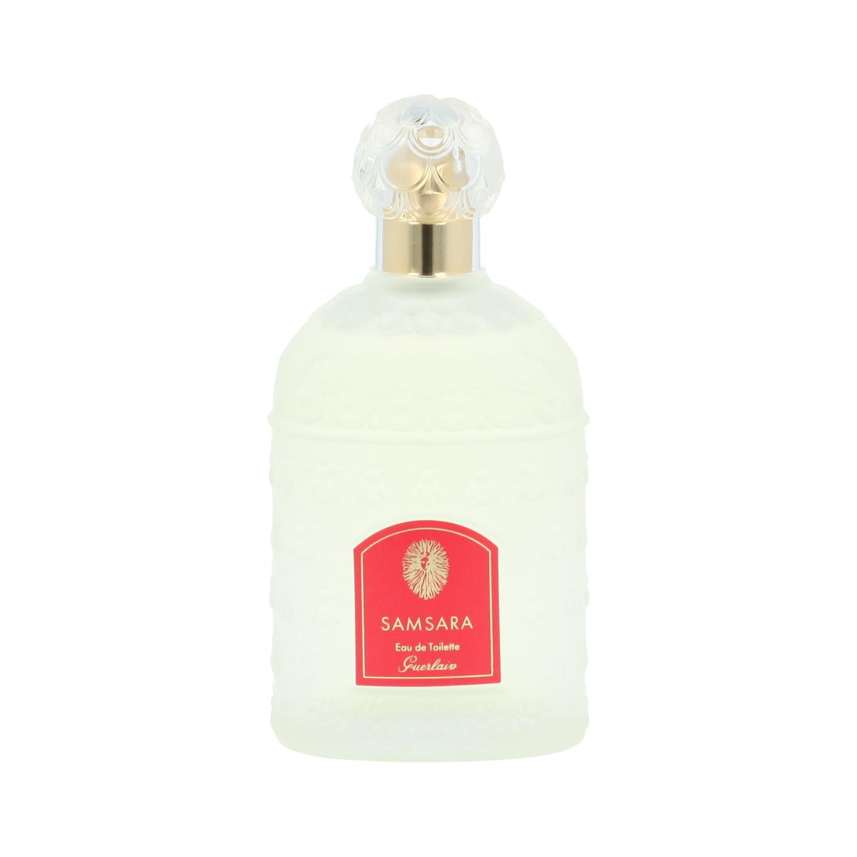 Guerlain Samsara Eau de Toilette EDT 100 ml W