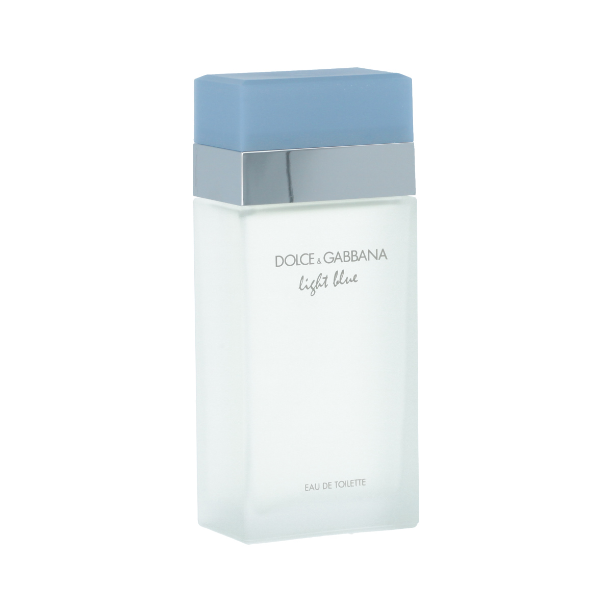 Dolce & Gabbana Light Blue EDT 200 ml W