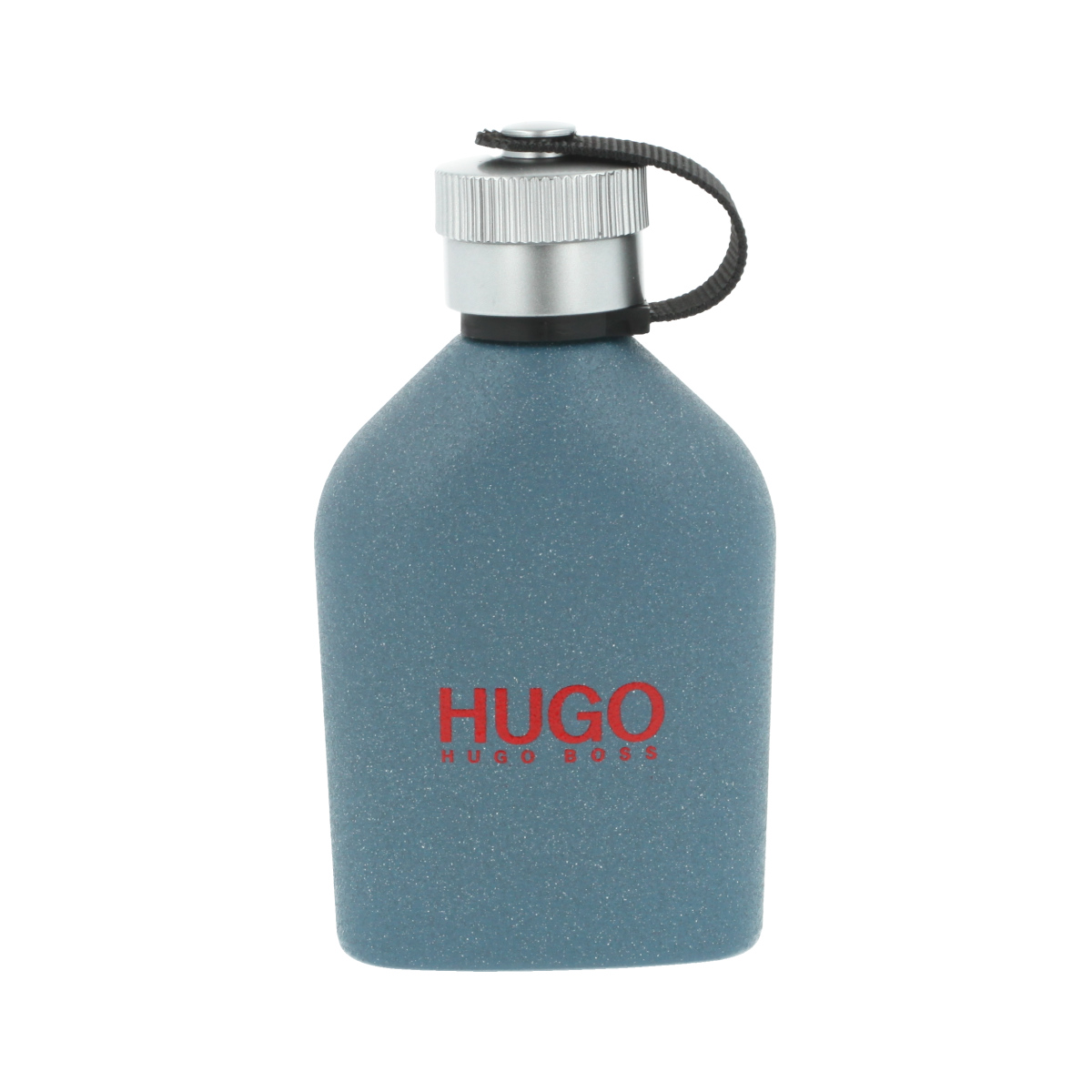 Hugo Boss Urban Journey EDT 125 ml M