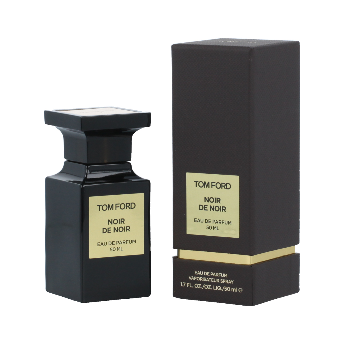 Tom Ford Noir de Noir EDP 50 ml UNISEX
