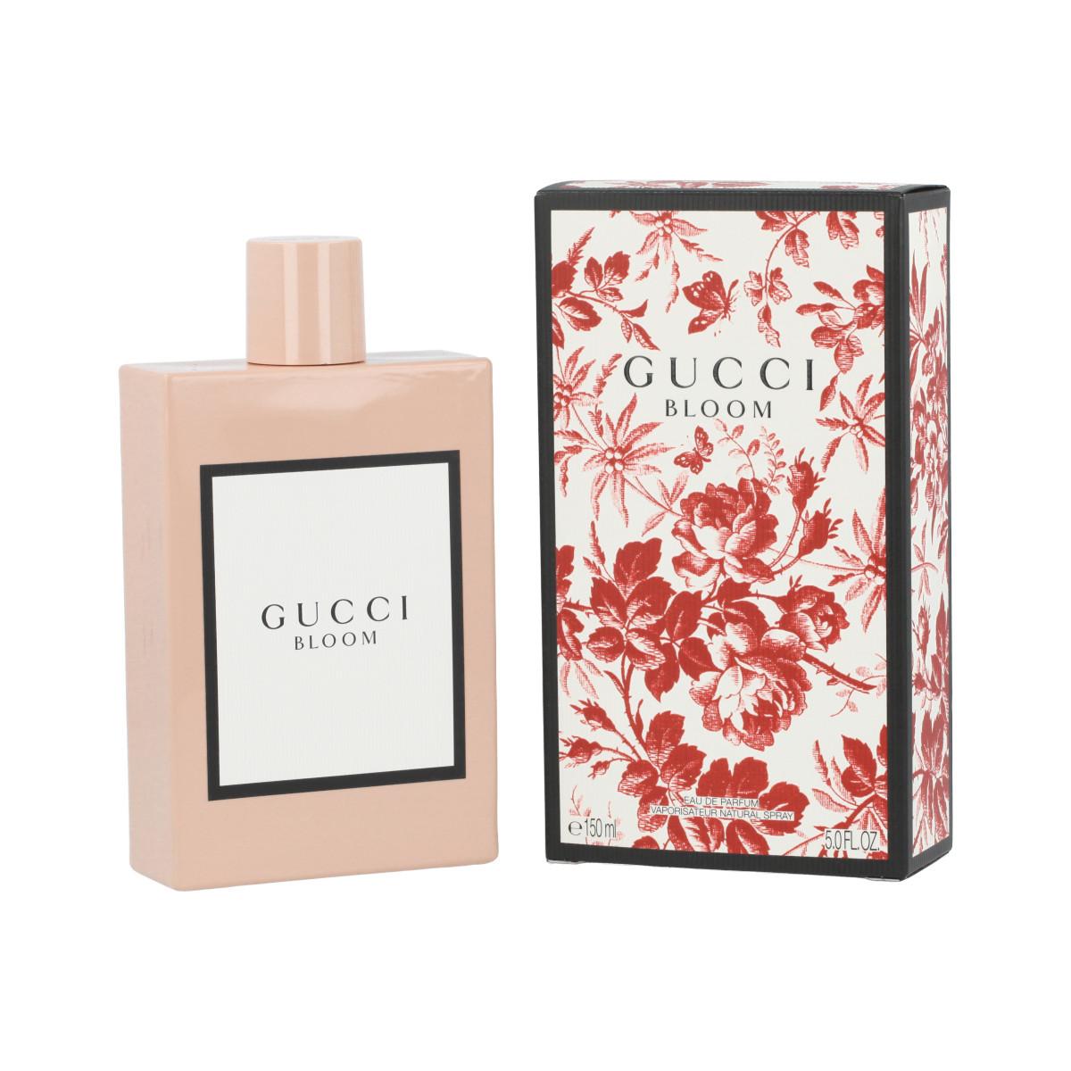 547f0aab5 Gucci Bloom EDP 150 ml W - Bloom - Gucci - Značky - profi-parfemy.cz
