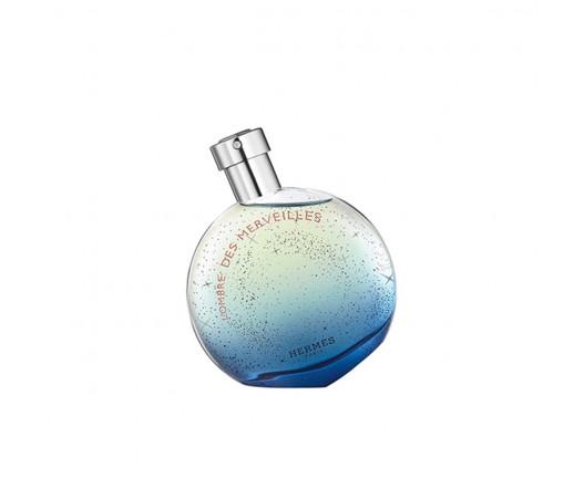Hermès L'Ombre des Merveilles EDP 100 ml UNISEX