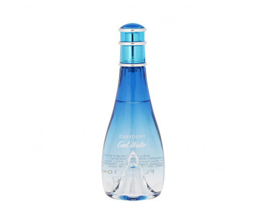 Davidoff Cool Water Mera EDT 100 ml W
