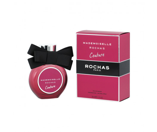 Rochas Mademoiselle Rochas Couture EDP 50 ml W