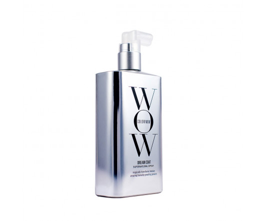 Color Wow Dream Coat Supernatural 200 ml