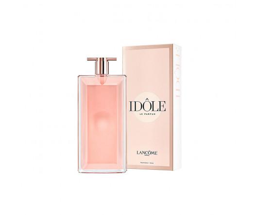 Lancome Idôle Le Parfum EDP 75 ml W