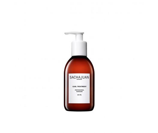 Sachajuan Curl Treatment 250 ml