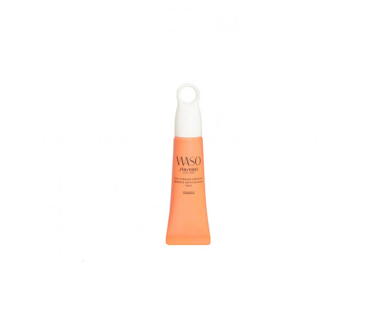 Shiseido Waso Eye Opening Essence 20 ml