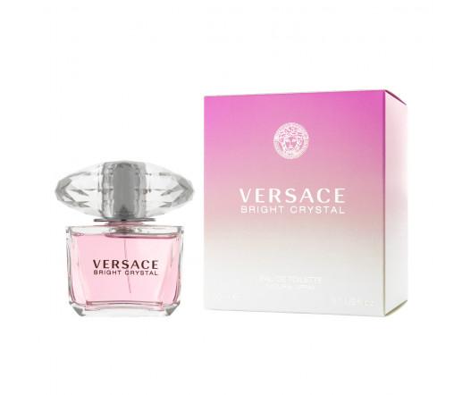 Versace Bright Crystal EDT 90 ml W