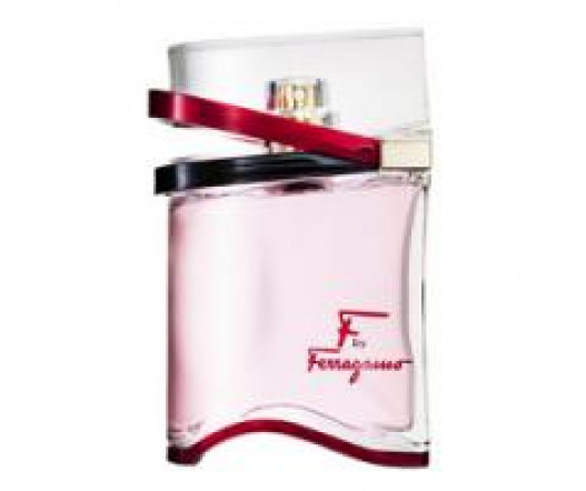 Salvatore Ferragamo F by Ferragamo EDP 90 ml W