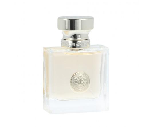 Versace Eau De Parfum EDP 30 ml W