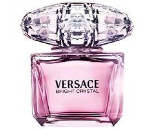Versace Bright Crystal EDT MINI 5 ml W