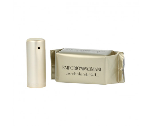 Armani Giorgio Emporio She EDP 30 ml W