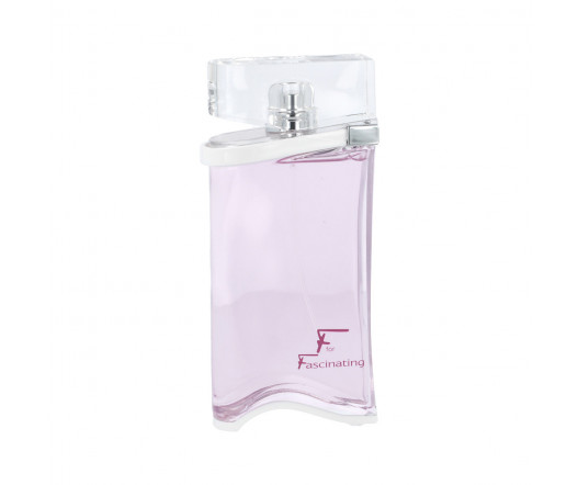 Salvatore Ferragamo F for Fascinating EDT 90 ml W
