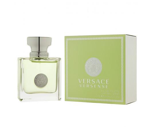 Versace Versense EDT 30 ml W