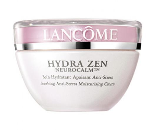 Lancome Hydra Zen Neurocalm Soothing Moisturising Day Cream 50 ml
