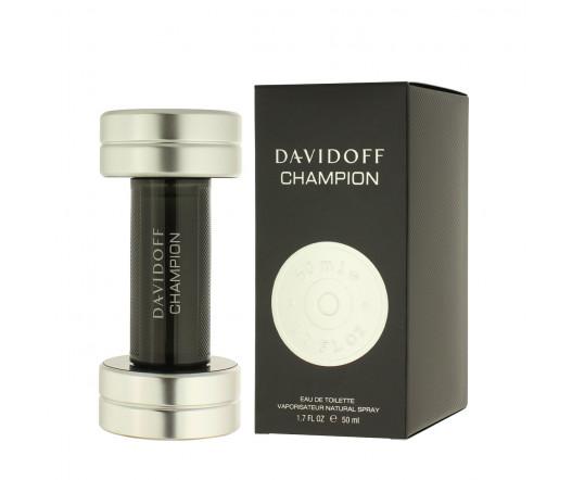 Davidoff Champion EDT 50 ml M