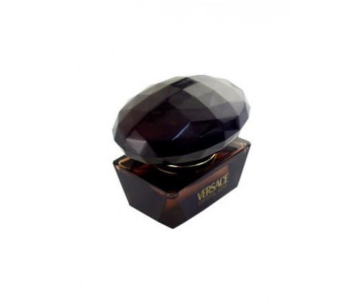 Versace Crystal Noir EDP tester 90 ml W