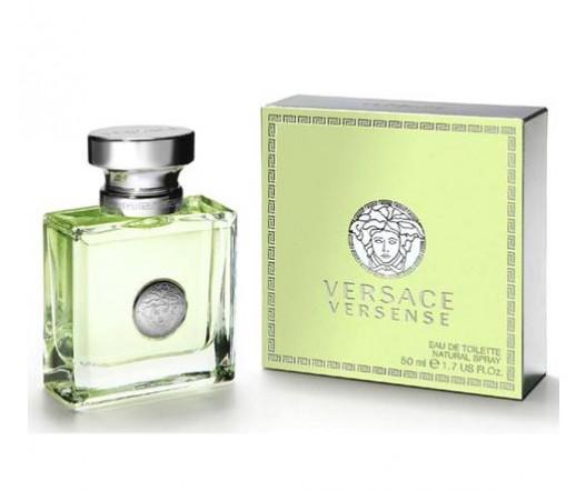 Versace Versense EDT MINI 5 ml W