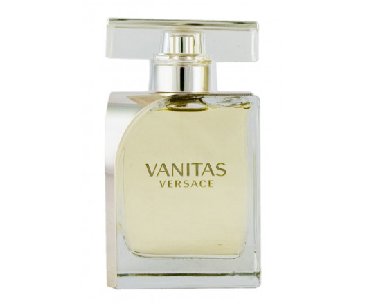 Versace Vanitas EDP tester 100 ml W