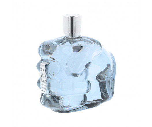 Diesel Only the Brave EDT 200 ml M