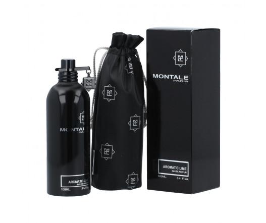 Montale Paris Aromatic Lime EDP 100 ml UNISEX