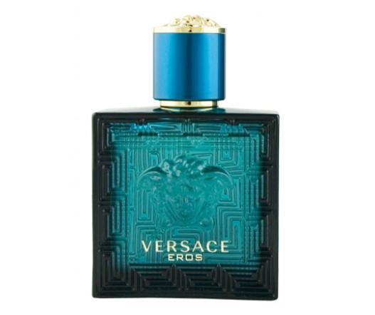 Versace Eros EDT tester 100 ml M - Eros - Versace - Značky - profi ... dc6c611d50