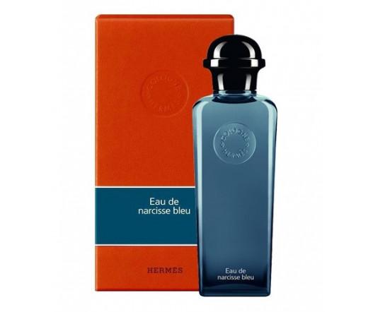 Hermès Eau de Narcisse Bleu EDC 100 ml UNISEX