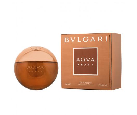 Bvlgari Aqva Amara EDT 50 ml M