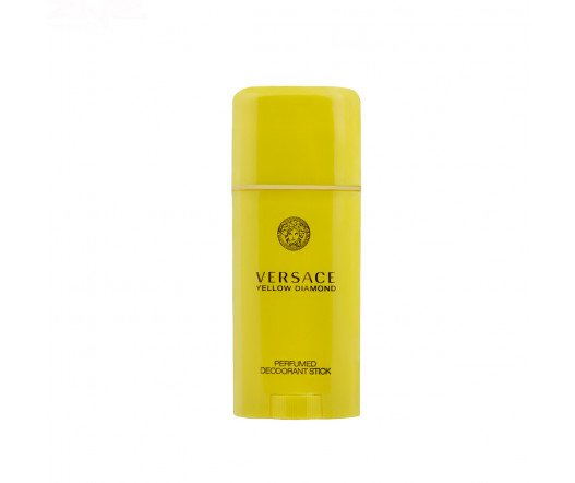 Versace Yellow Diamond DST 50 ml W