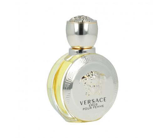 Versace Eros pour Femme EDP 50 ml W