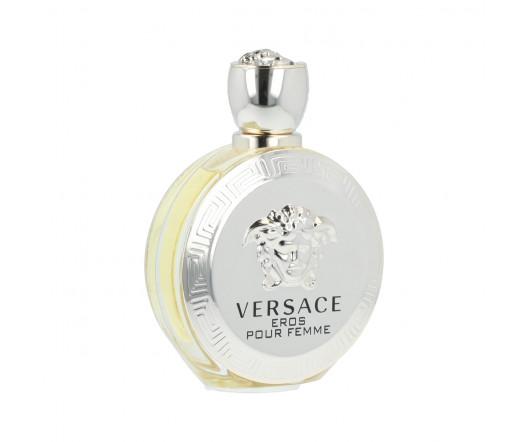 Versace Eros pour Femme EDP tester 100 ml W