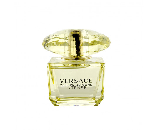 Versace Yellow Diamond Intense EDP tester 90 ml W