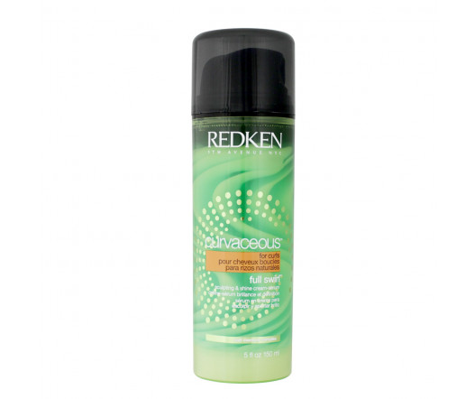 Redken Curvaceous Full Swirl For Curls 150 ml