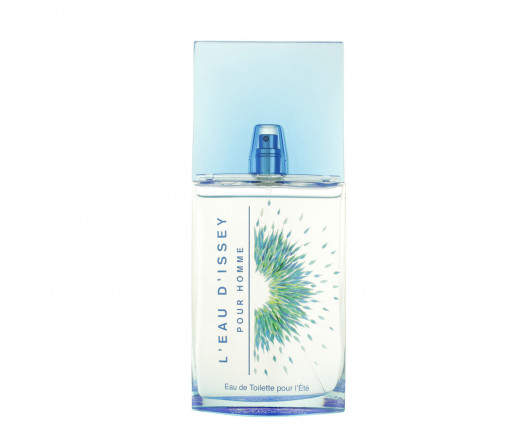 Issey Miyake L'Eau d'Issey Pour Homme Summer 2016 EDT tester 125 ml M