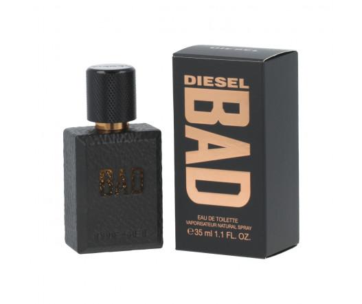 Diesel Bad EDT 35 ml M