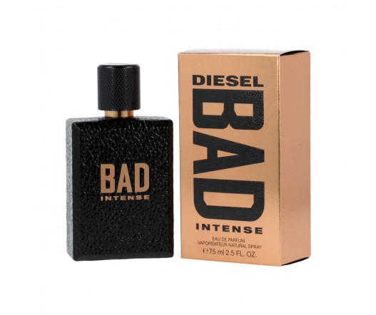 Diesel Bad Intense EDP 75 ml M