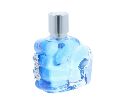 Diesel Only the Brave High EDT 50 ml M