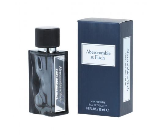 Abercrombie & Fitch First Instinct Blue EDT 30 ml M