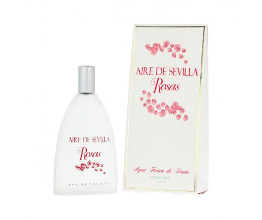 Instituto Espanol Aire de Sevilla Rosas EDT 150 ml W