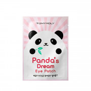 Tonymoly Panda's Dream Eye Patch 7 ml