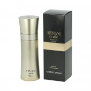 Armani Giorgio Code Absolu Gold Parfém 60 ml M